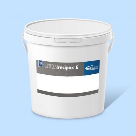 ChemResipox E