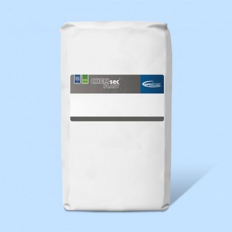 ChemSec Plast