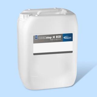 ChemStop H Eco (p.a.e)