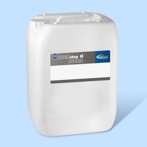 ChemStop H Hybrid