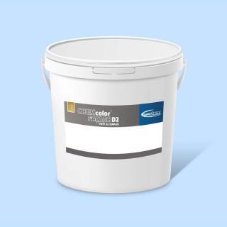 ChemColor Façade D2 (p.a.e.)