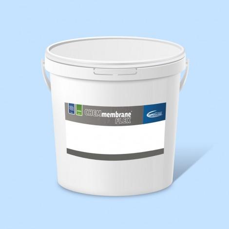 ChemMembrane Flex