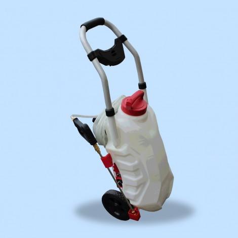 Pulvérisateur Electrique Pro Sprayer III