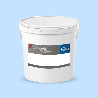 ChemColor Toit Premium
