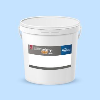 ChemColor Toit + Premium
